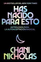 You Were Born for This \ Has nacido para esto (Spanish edition)