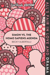 simon-vs-the-homo-sapiens-agenda-epic-reads-edition