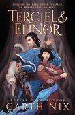 terciel-and-elinor