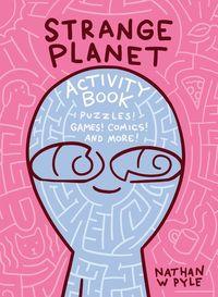 strange-planet-activity-book