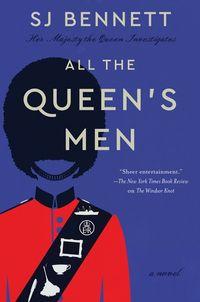 all-the-queens-men