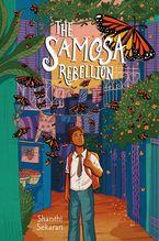 The Samosa Rebellion