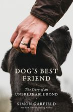 dogs-best-friend