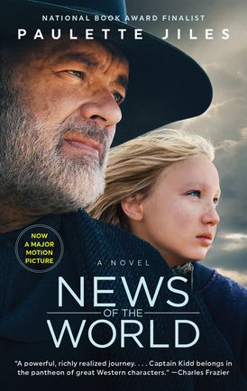 News of the World [Movie Tie-in]