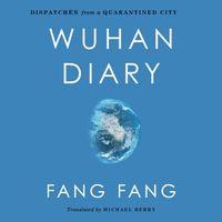 wuhan-diary