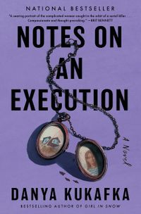 notes-on-an-execution