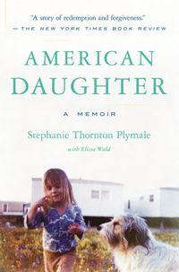 american-daughter