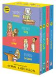 emmie-and-friends-4-book-box-set