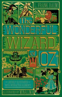 wonderful-wizard-of-oz-interactive-the-illustrated-with-interactive-elements