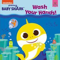 baby-shark-wash-your-hands