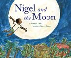 Nigel and the Moon