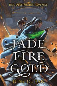 jade-fire-gold
