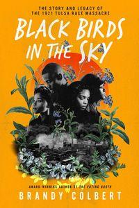 black-birds-in-the-sky