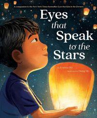 eyes-that-speak-to-the-stars