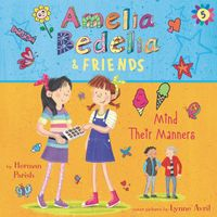 amelia-bedelia-and-friends-5-amelia-bedelia-and-friends-mind-their-manners-unabrid