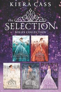 the-selection-series-5-book-collection