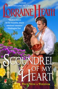 scoundrel-of-my-heart