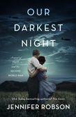 our-darkest-night