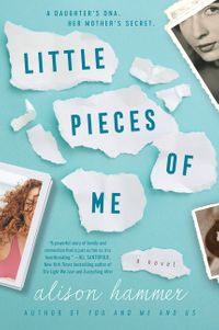 little-pieces-of-me