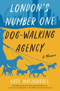londons-number-one-dog-walking-agency