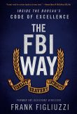 the-fbi-way
