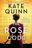 the-rose-code