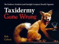 taxidermy-gone-wrong
