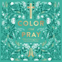 color-and-pray
