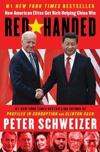 untitled-nonfiction