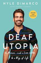 Deaf Utopia