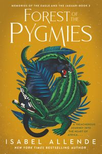 forest-of-the-pygmies