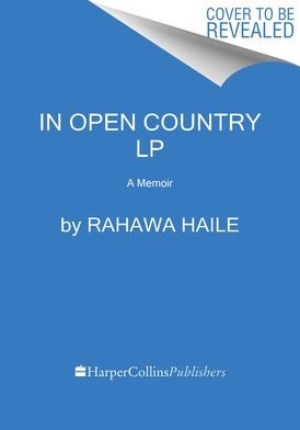 In Open Country