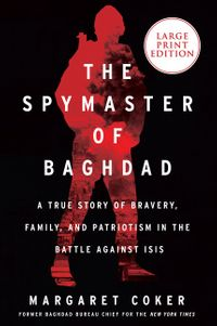 the-spymaster-of-baghdad