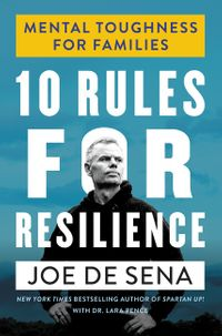 10-rules-for-resilience