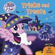 my-little-pony-tricks-and-treats