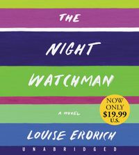the-night-watchman-low-price-cd