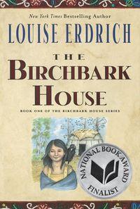 the-birchbark-house