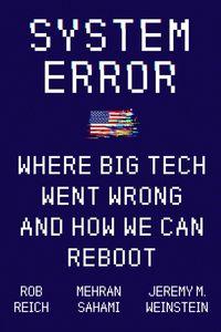 system-error