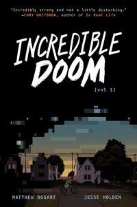 incredible-doom