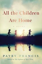 All the Children Are Home