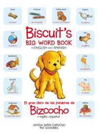 biscuits-big-word-book-in-english-and-spanish