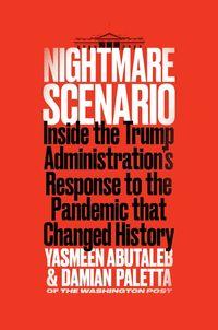nightmare-scenario