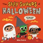 The Silly Sounds of Halloween