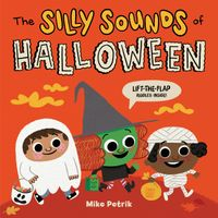 the-silly-sounds-of-halloween