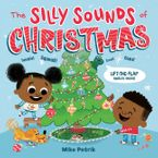The Silly Sounds of Christmas