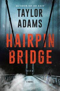hairpin-bridge-intl