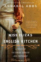 Miss Eliza's English Kitchen