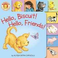 hello-biscuit-hello-friends-tabbed-board-book