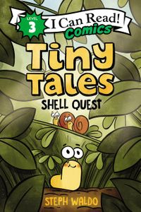 tiny-tales-shell-quest