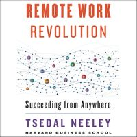 remote-work-revolution